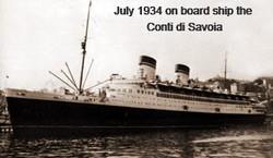 SS_Conte_di_Savoia_edited