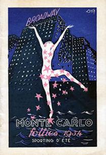 MonteCarloFolliesProgramme.jpg