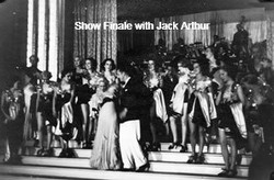 Show Finale with Jack Arthur_edited