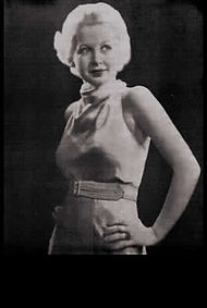1935 evelyn hips.jpg