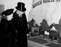 feb38_with_Lord_Mayor_of_Bingham