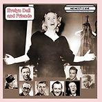 Eveyn Dall and Friends CD
