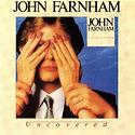 John Farnham Uncovered 1989.jpg