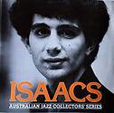 Mark Isaacs 1980.jpg