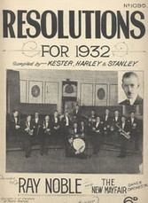 resolutions1932.jpg