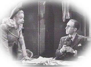 Miss London Ltd Arthur Askey