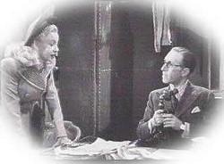 Miss London Ltd Arthur Askey