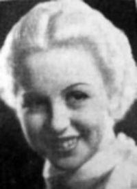 Evelynin1936.jpg