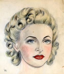Art_1946
