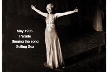 Parade May 1935 Selling Sex_edited