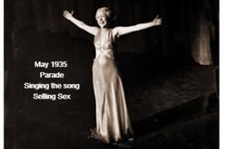 Parade May 1935 Selling Sex_edited