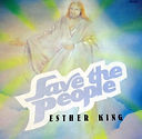 Save The People Esther King 1.jpg