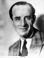 1935 Bert Ambrose