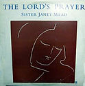 Sister Janet Mead The Lord's Prayer.jpg
