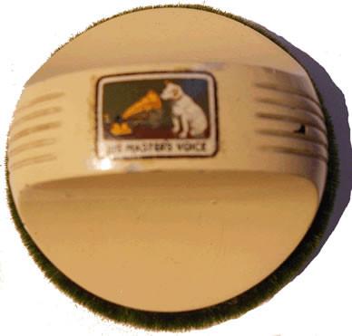 white round duster.jpg