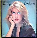 Renee Geyer Blues Licence 1978.jpg