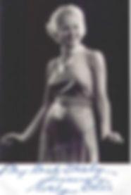 1935 evelyn signed.jpg