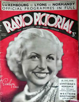 jan37 Radio Pictorial.jpg