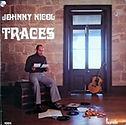Johnny Nicol 1979 Traces.jpg