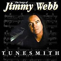 Jimmy Webb Tunesmith double (Parenthesis