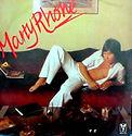 Marty Rhone 1977.jpg