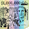 Billy Thorpe Million Dollar Bill 1973.jp