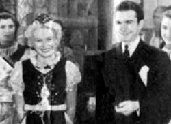 Dec 1937 Sing as you swing