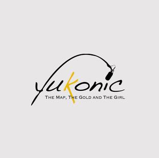 Yukonic Logo