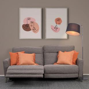 Image composite - Target Furniture