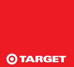 HTML Google Ad - Target Furniture