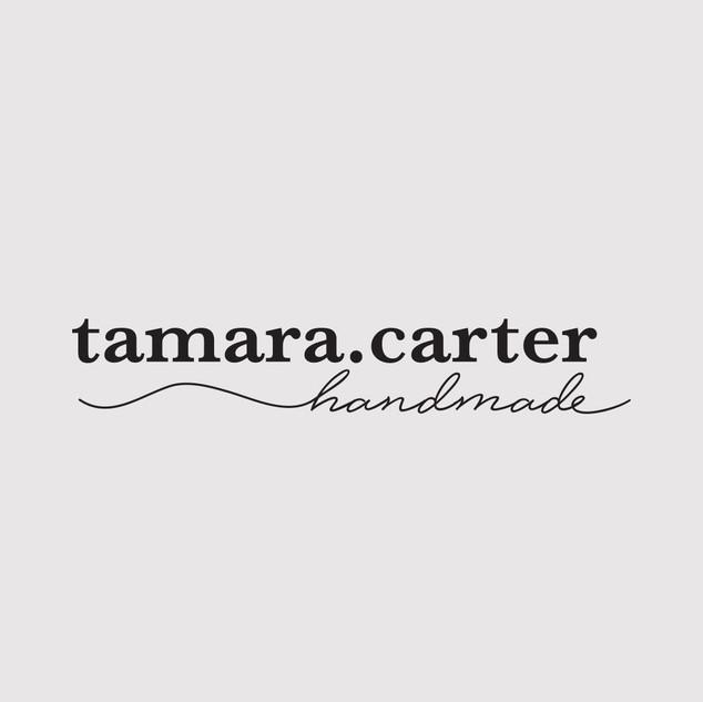 TC Handmade Logo