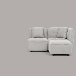 Video - Target Furniture