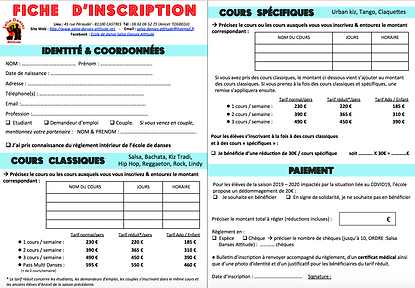 Fiche d'inscription 2020 - 2021.png