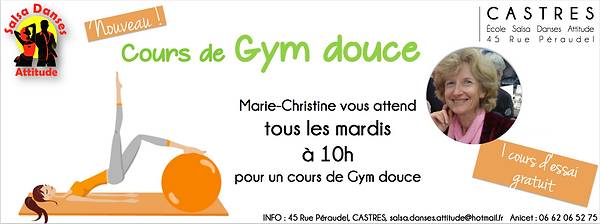 gym douce.png