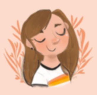 it's meeeee 😚 I'm Lissa and I'm a twent