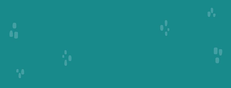 web-blue.png