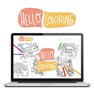 Full Branding & Website design