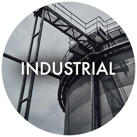 industrial services sota electric llc minneapolis image