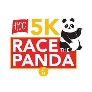 Logo, graphics, & apparel for 5K Fundraiser