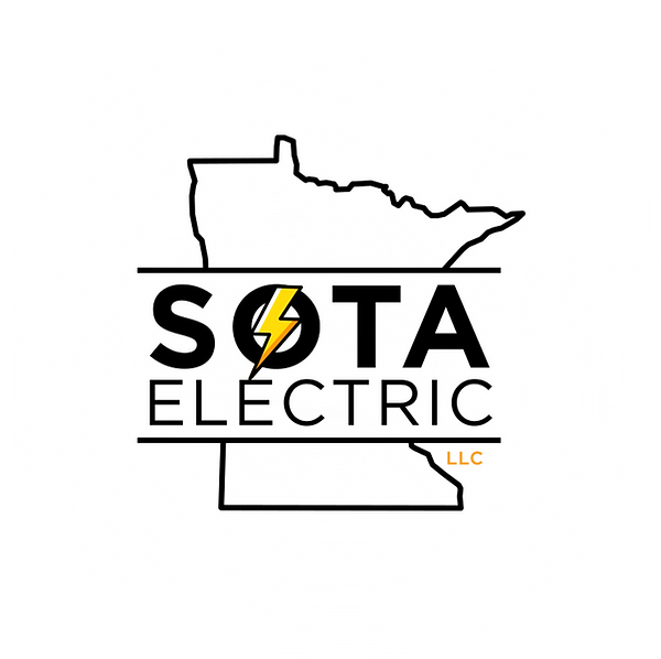 sota electric minneapolis st. paul home
