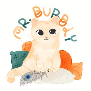 Mr._Bubbles.png