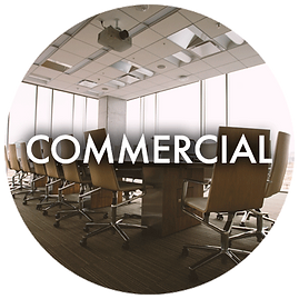 commercial services electrician minnesota twin cities minneapolis sota electric