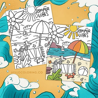 Free coloring pages 2021 (1).jpg