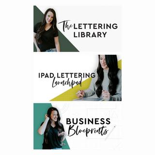 Full Branding for Website