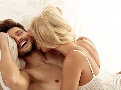 SEXTOYS_COUPLE.jpg