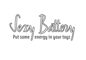 sexy battery