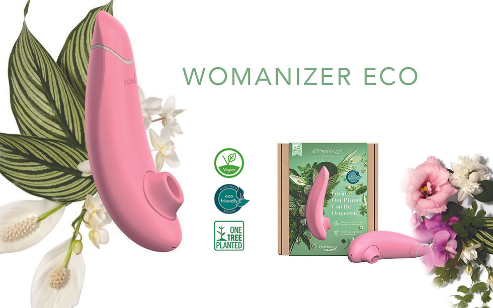 womanizer bio.jpg