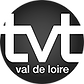 logo-tvtours-hd_edited.png