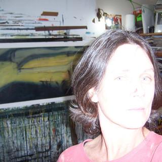 October 28th 2006 007.jpg