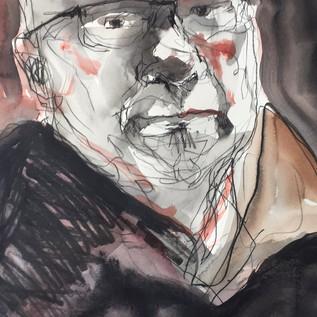 my husband my phill, unicartridge sketch
